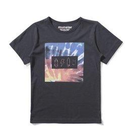 T-shirt Rays