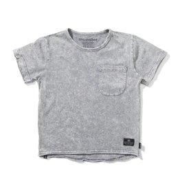 T-shirt Shambles