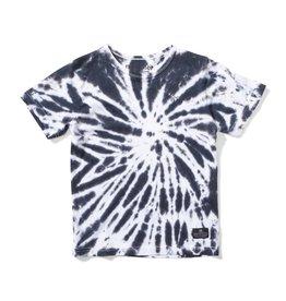 T-shirt Palm Dye