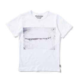 Surf Skate t-shirt