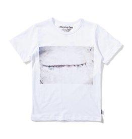 T-shirt Surf Skate