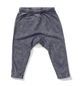 Pantalon pour bébés Scratchy