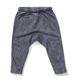 Scratchy baby pant