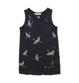 Camisole Flight
