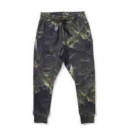Pantalon Wild Things