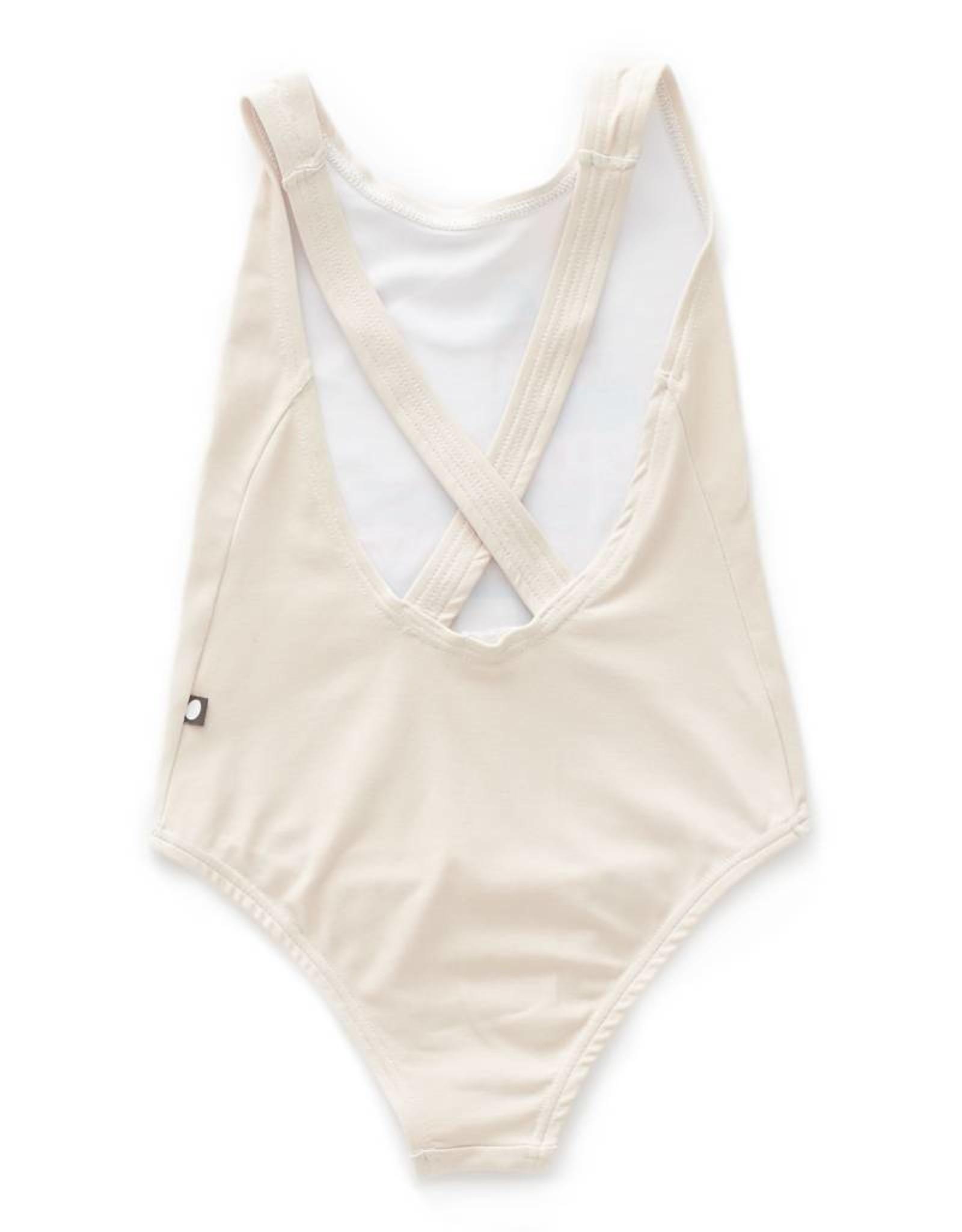 Tank bathing suit, Pinata print