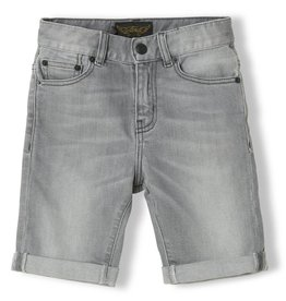 Bermuda Edmond en denim