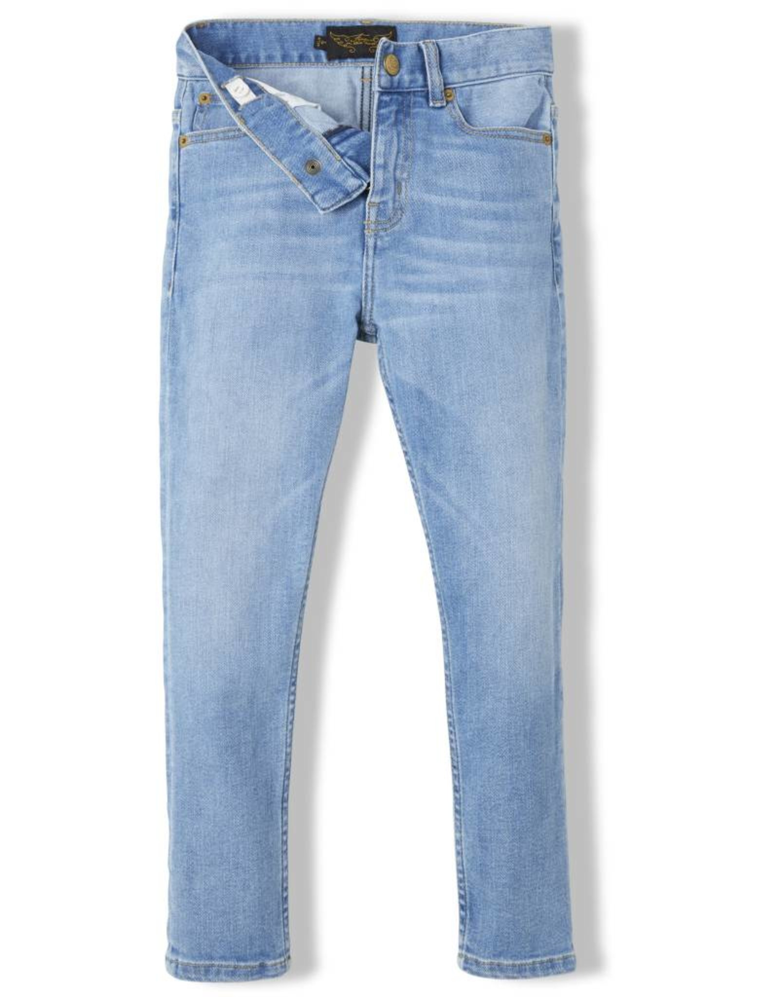 Ewan jeans