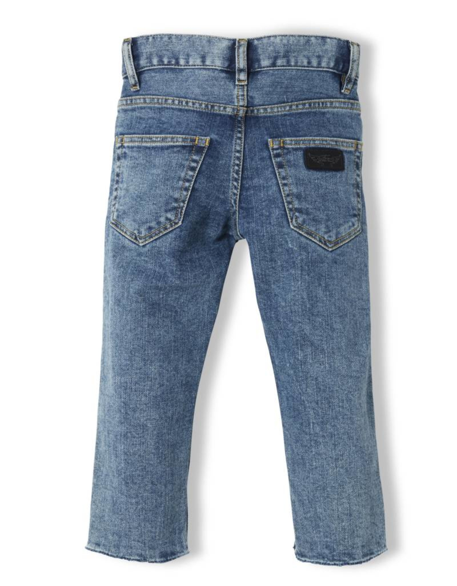 Vandetta jeans
