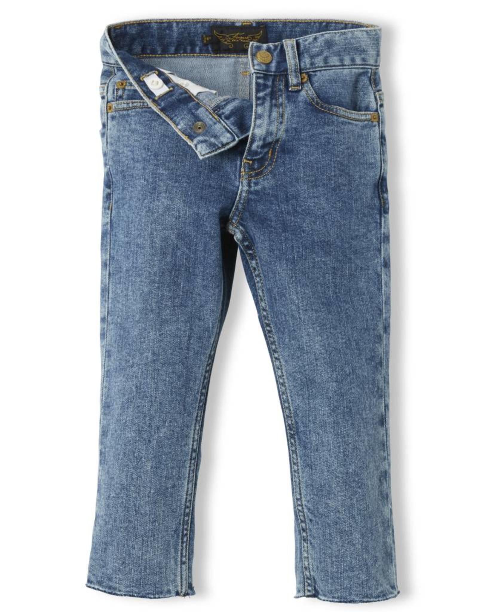 Jeans Vandetta