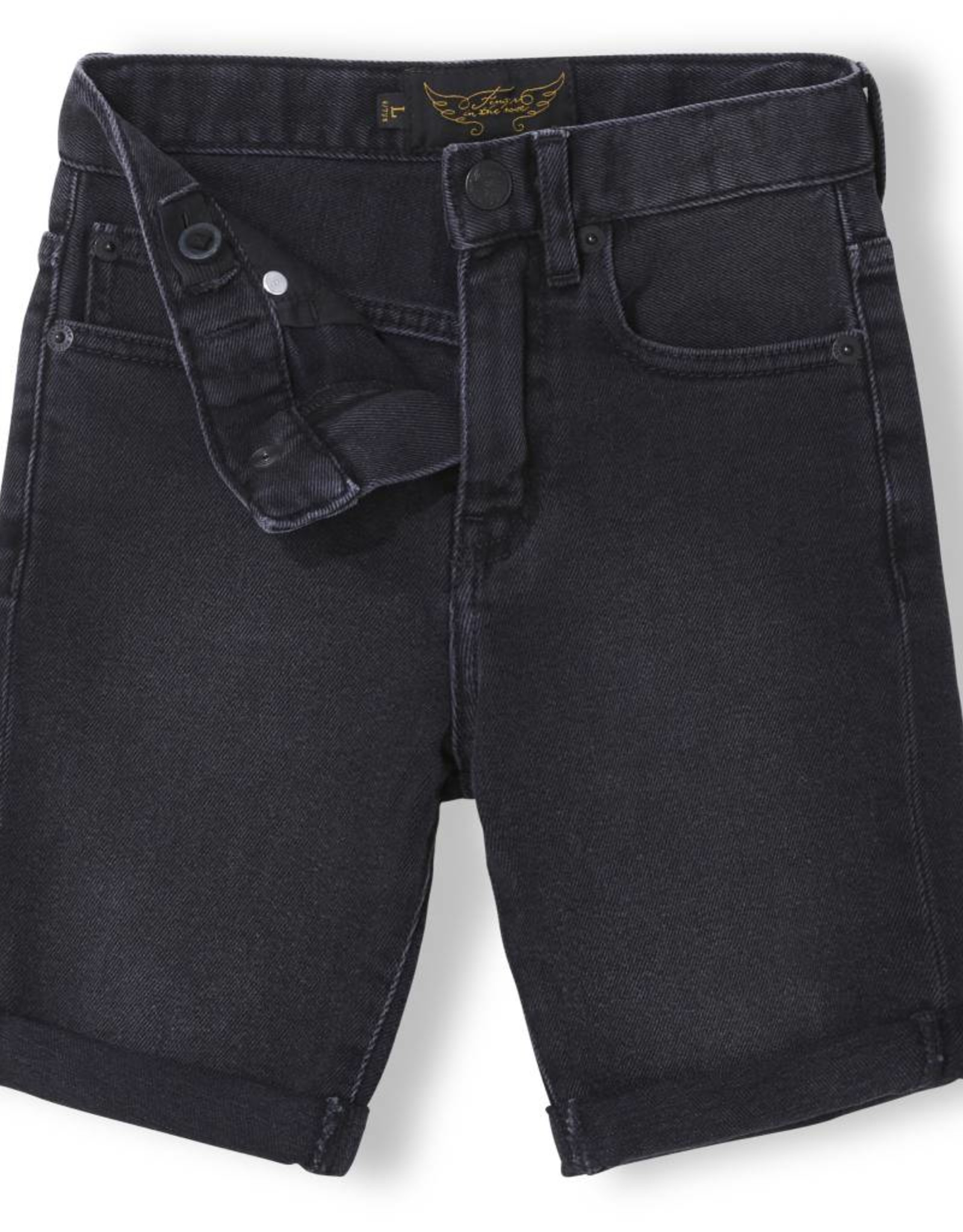 Edmond Khol Denim