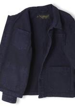 Warren jacket
