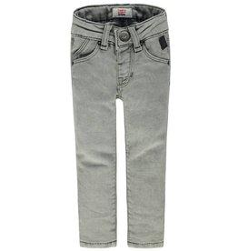 Finley jeans