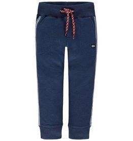 Pantalon Nic