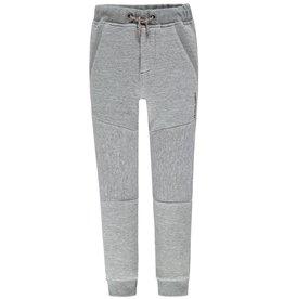 Pantalon Machum