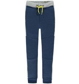Pantalon Manton