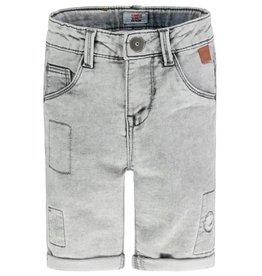 Jeans beruda  Lootah