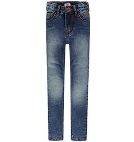 Jeans vintage Franc