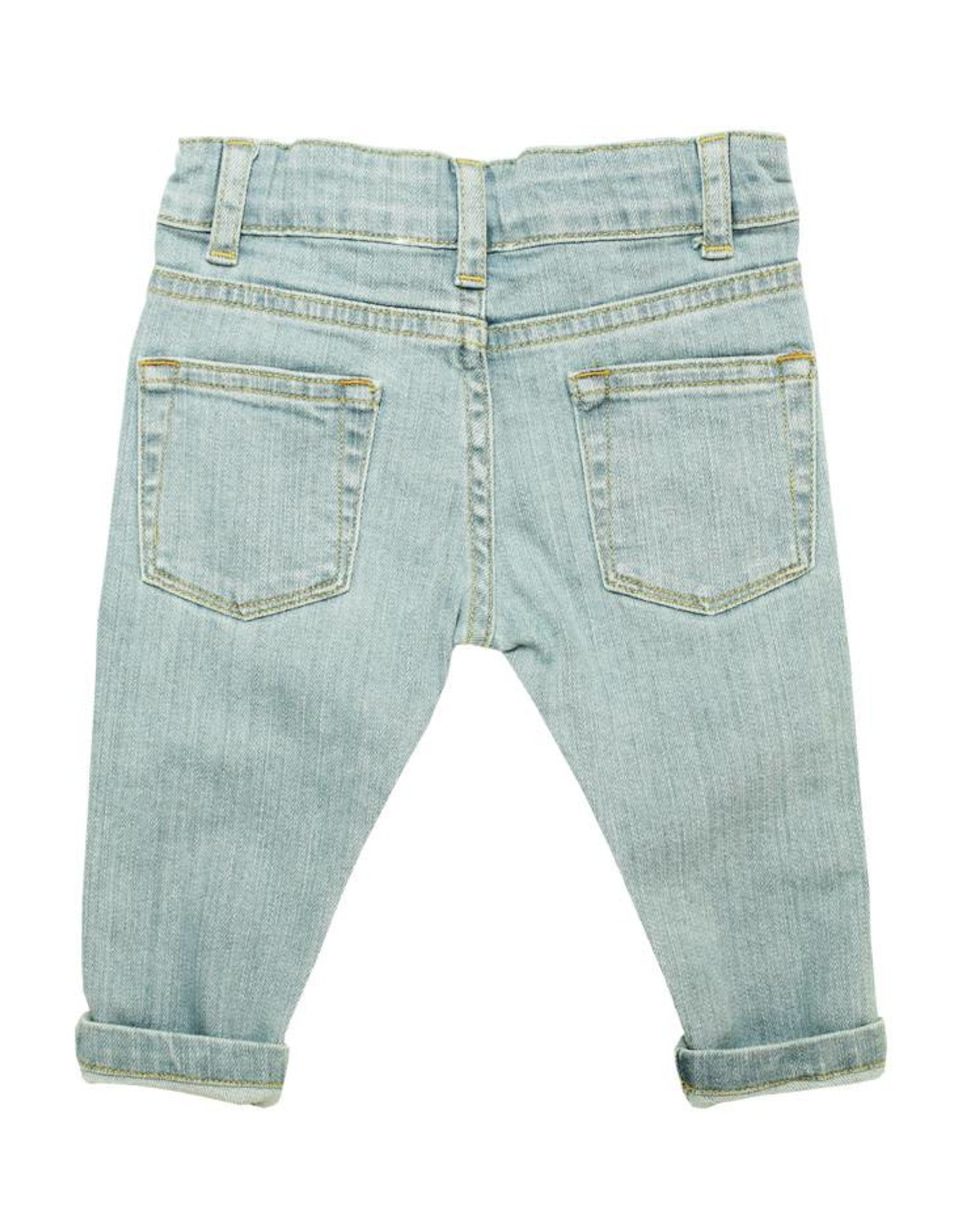 La Petite Collection -  Jeans