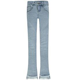 Jeans Pem bleach