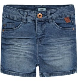 Ahmona Denim short
