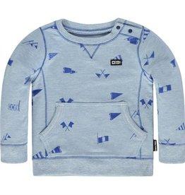 Nander baby sweater