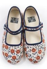 Bonton Jane shoes