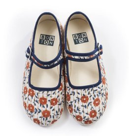 Bonton Chaussures Jane