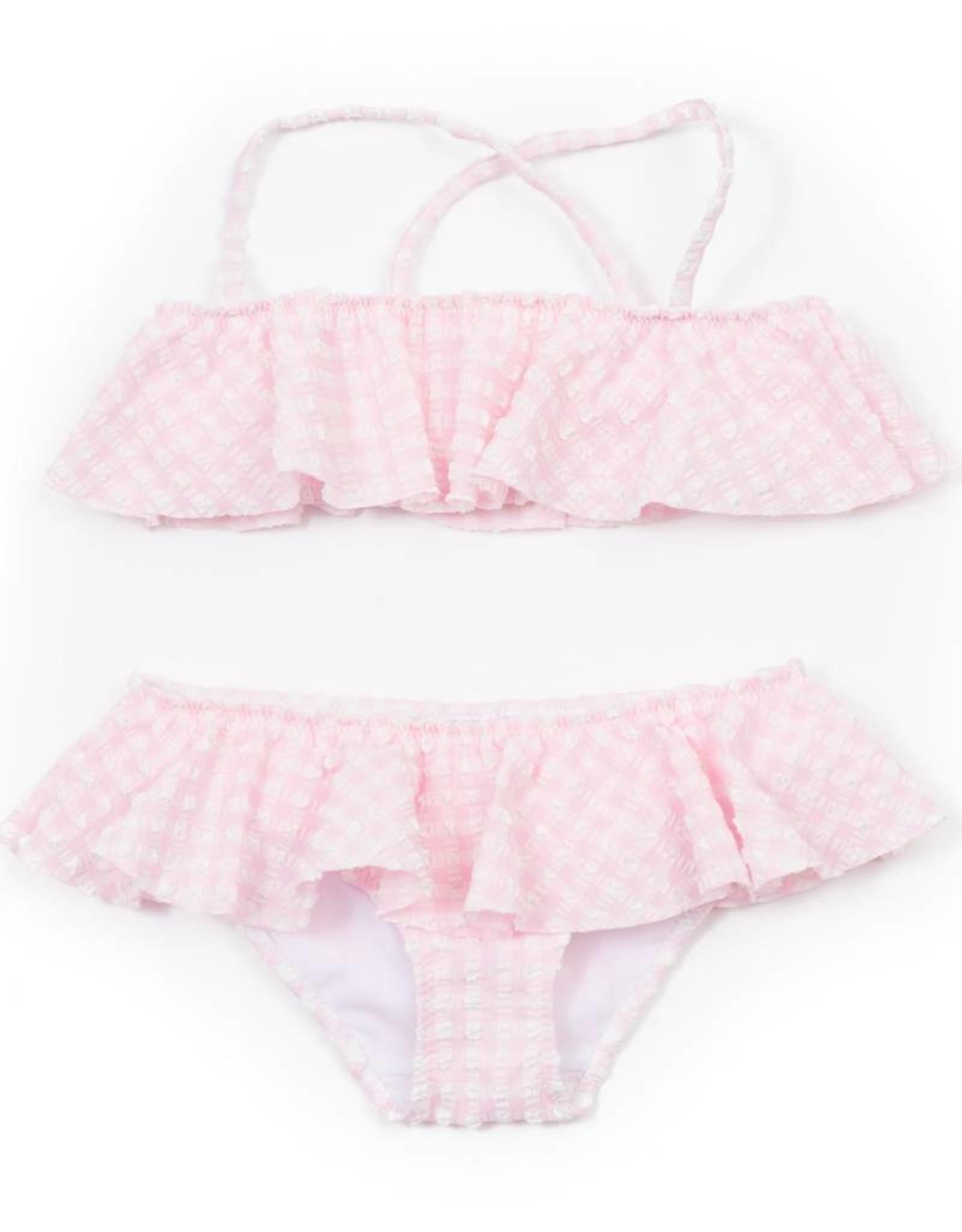Bonton Andrina 2 Piece Swimsuit
