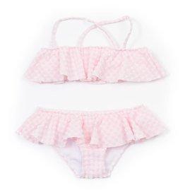 Andrina 2 Piece Swimsuit