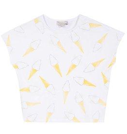 T-shirt cornets Riku