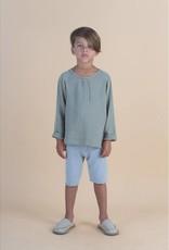 Trouser Short