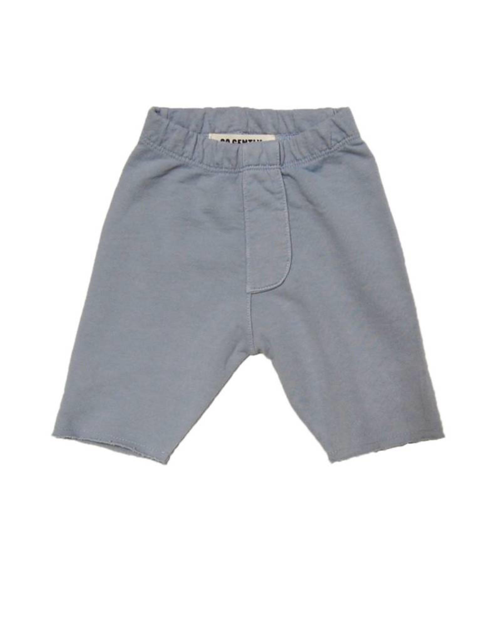 Go Gently Nation Trouser Short