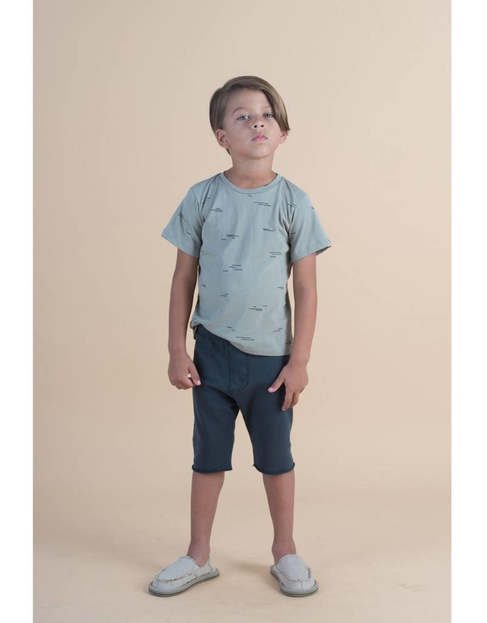 Go Gently Nation Short trouser