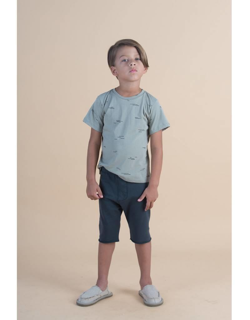 Short trouser