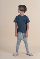 Pantalon Harem