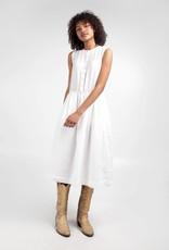 Pernille dress