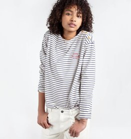 Elodie long sleeve t-shirt