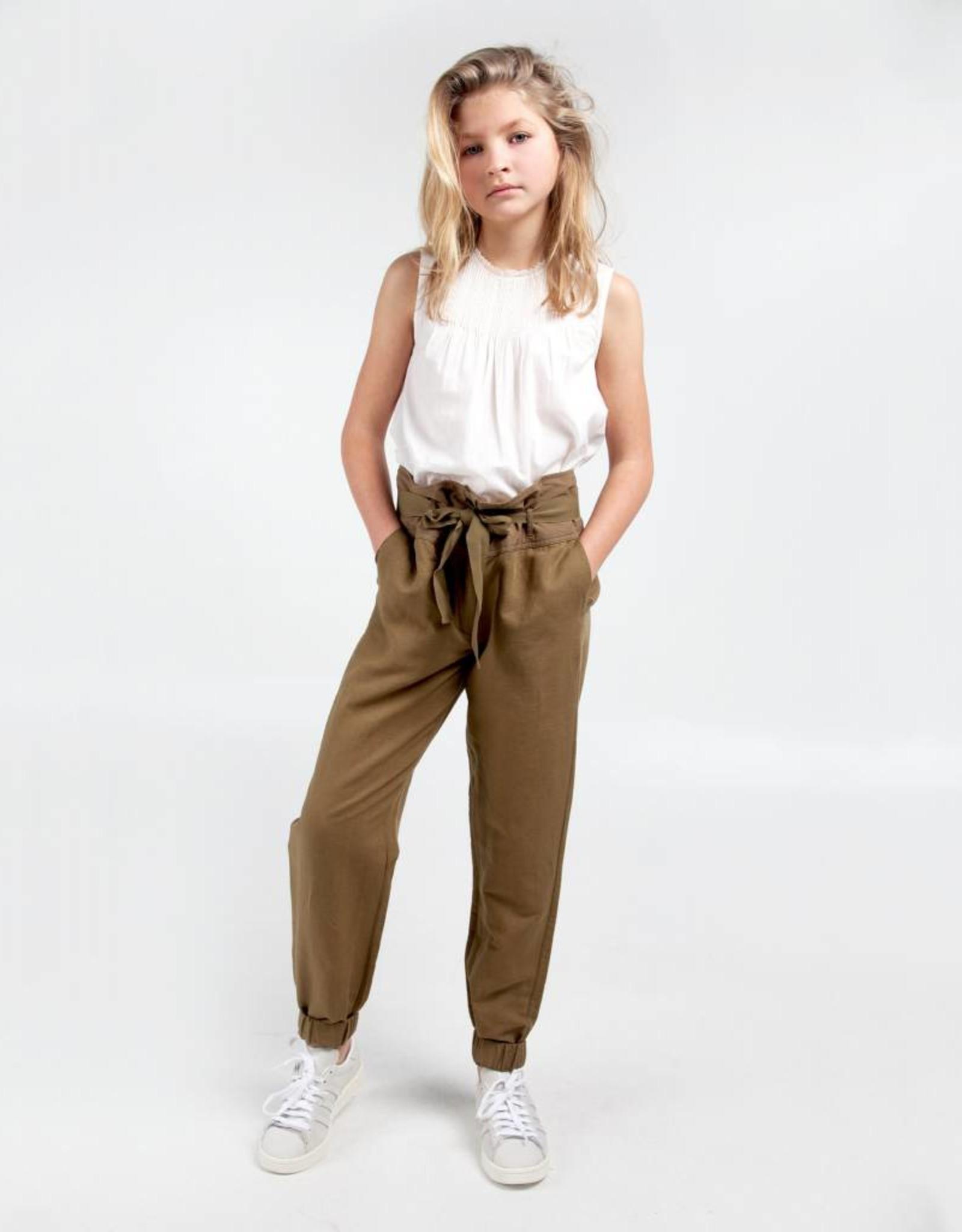 Natasha trousers