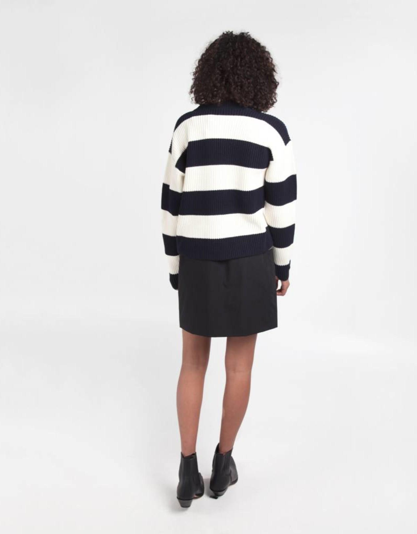 Piper sweatshirt