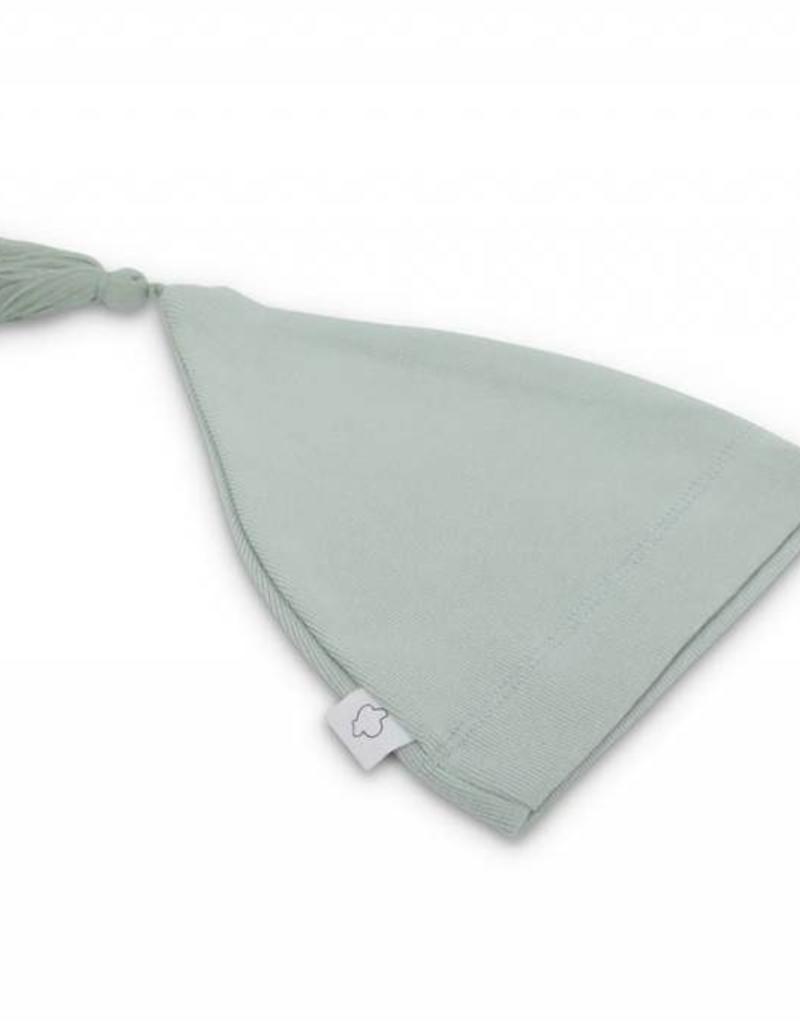 Bonnet de naissance Astor