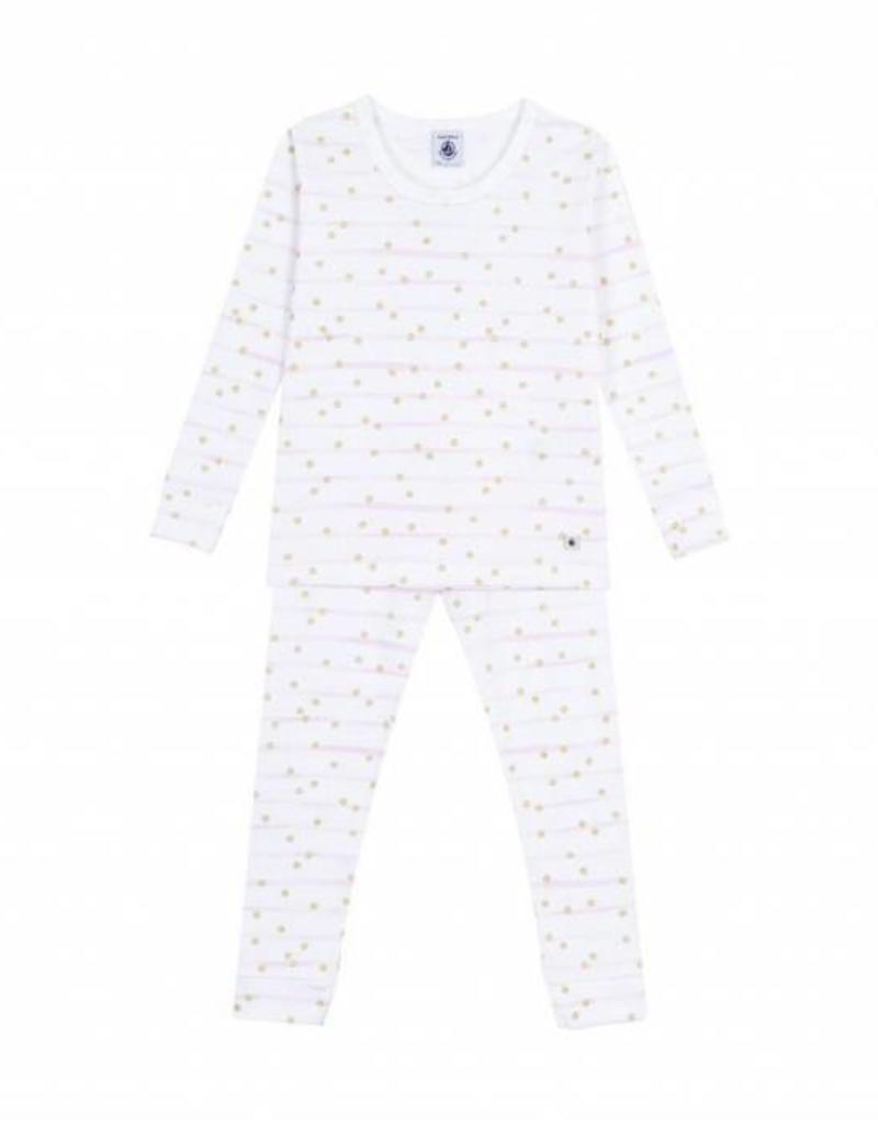 ea66aaee9b45a pyjama mouchoirsn - Les petits voyous