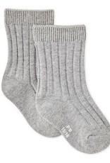 Petit Bateau Socks Marassi
