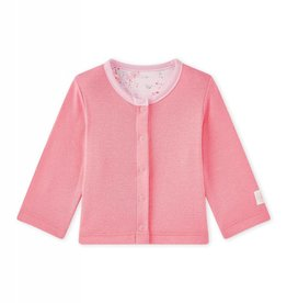Baby Girl Marjoly cardigan
