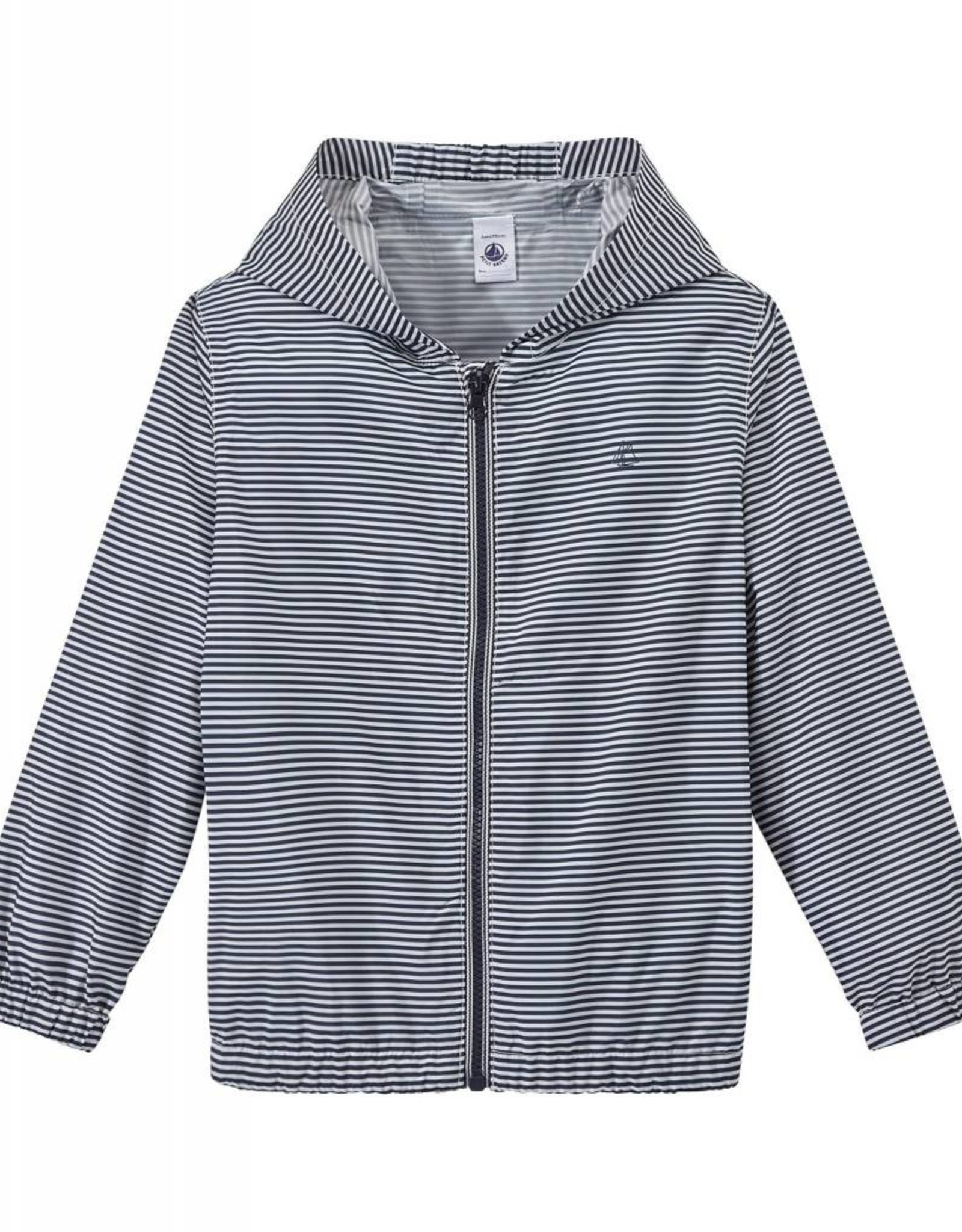 Mascotte coat