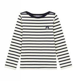 Breton Member sweater
