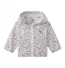 Petit Bateau Marnie coat