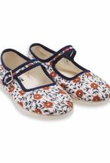 Bonton Jane baby shoes