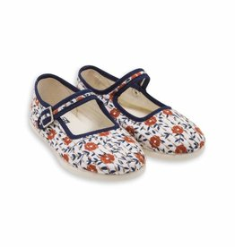 Jane baby shoes