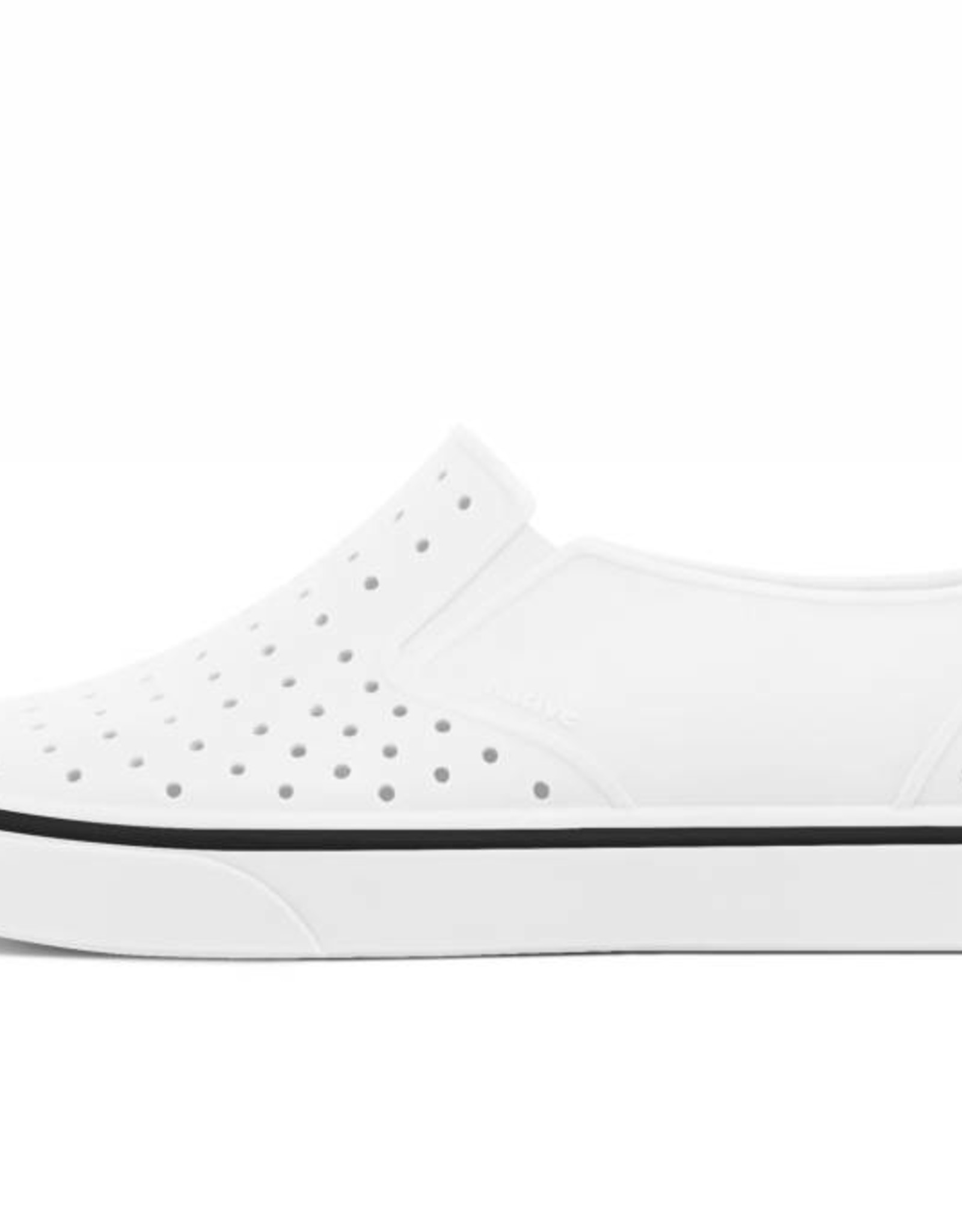 Miles shoes